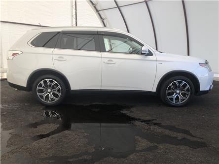 2015 Mitsubishi Outlander GT (Stk: 16405A) in Thunder Bay - Image 2 of 17