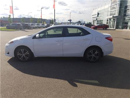 2019 Toyota Corolla LE (Stk: A4083) in Saskatoon - Image 2 of 16