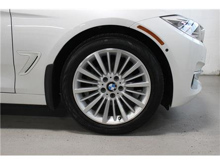 2015 BMW 328i xDrive Gran Turismo (Stk: 559777) in Vaughan - Image 2 of 30