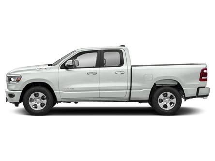 2020 RAM 1500 Tradesman (Stk: 207005) in Hamilton - Image 2 of 9