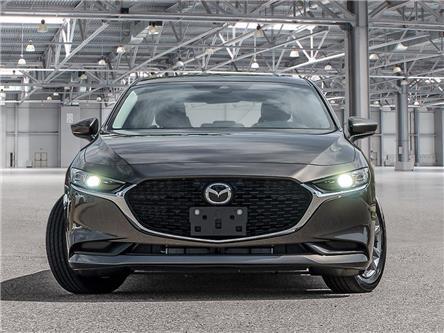 2019 Mazda Mazda3 GS (Stk: 19405) in Toronto - Image 2 of 23