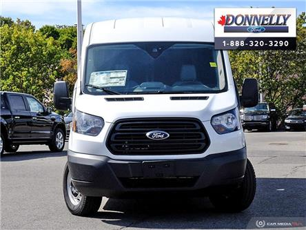 2019 Ford Transit-250 Base (Stk: DS1547) in Ottawa - Image 2 of 27