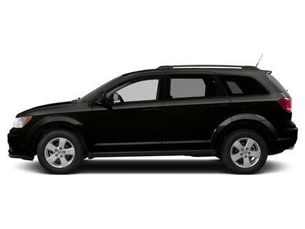 2014 Dodge Journey SXT (Stk: V1004) in Prince Albert - Image 2 of 9