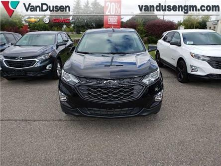 2019 Chevrolet Equinox LT (Stk: 194275) in Ajax - Image 2 of 17