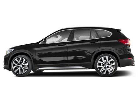 2020 BMW X1 xDrive28i (Stk: 10884) in Kitchener - Image 2 of 3