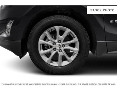 2019 Chevrolet Equinox LT (Stk: 210390) in Claresholm - Image 2 of 11