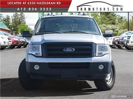 2014 Ford Expedition SSV (Stk: 5872) in Stittsville - Image 2 of 28