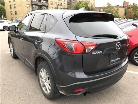 2016 Mazda CX-5 GX (Stk: P1957) in Toronto - Image 2 of 18
