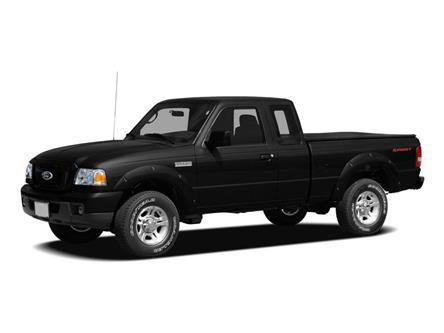 2008 Ford Ranger  (Stk: 1901937C) in Edmonton - Image 1 of 2