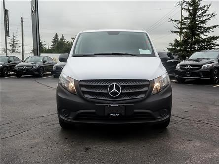 2020 Mercedes-Benz Metris Base (Stk: 39315) in Kitchener - Image 2 of 15