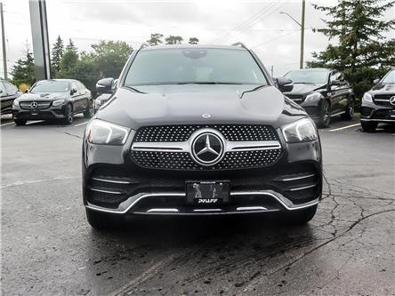2020 Mercedes-Benz GLE 350 Base (Stk: 39308D) in Kitchener - Image 2 of 18