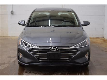 2019 Hyundai Elantra Preferred (Stk: B4656) in Cornwall - Image 2 of 29