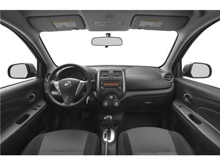2019 Nissan Micra S (Stk: 9601) in Okotoks - Image 2 of 9