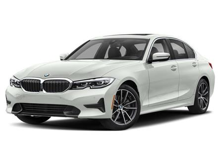 2019 BMW 330i xDrive (Stk: 22618) in Mississauga - Image 1 of 9