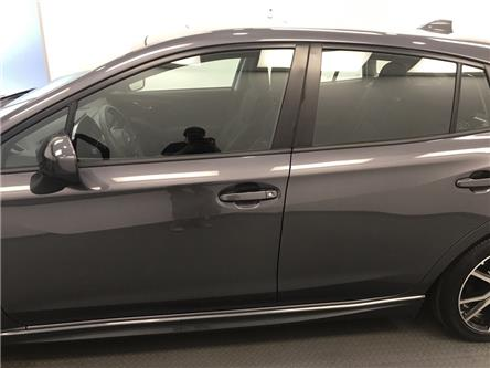 2018 Subaru Impreza Sport (Stk: 187943) in Lethbridge - Image 2 of 27