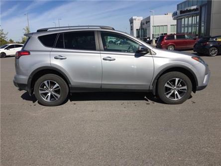2018 Toyota RAV4 LE (Stk: 2374A) in Ottawa - Image 2 of 20