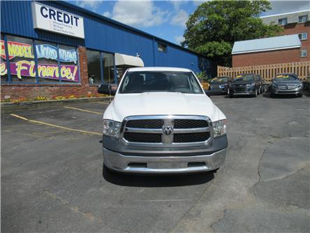 2016 RAM 1500 ST (Stk: 152439) in Dartmouth - Image 2 of 22