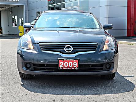 2009 Nissan Altima 2.5 S (Stk: GC764034LA) in Bowmanville - Image 2 of 27