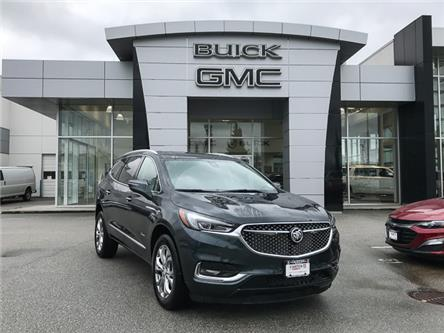 2020 Buick Enclave Avenir (Stk: K36530) in North Vancouver - Image 2 of 14