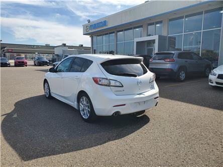 2012 Mazda Mazda3 Sport GT (Stk: M19254A) in Saskatoon - Image 2 of 25