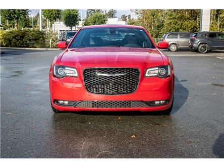 2016 Chrysler 300 S (Stk: K758463A) in Abbotsford - Image 2 of 28