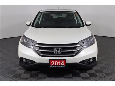 2014 Honda CR-V EX-L (Stk: 219469B) in Huntsville - Image 2 of 33