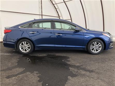 2015 Hyundai Sonata GLS (Stk: 16307A) in Thunder Bay - Image 2 of 15
