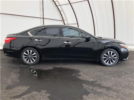 2017 Nissan Altima 2.5 SV (Stk: 16192A) in Thunder Bay - Image 2 of 16