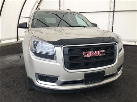 2014 GMC Acadia SLE2 (Stk: 16211A) in Thunder Bay - Image 1 of 16