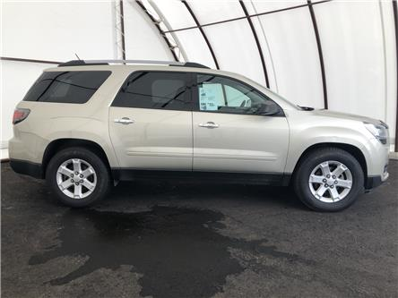 2014 GMC Acadia SLE2 (Stk: 16211A) in Thunder Bay - Image 2 of 16