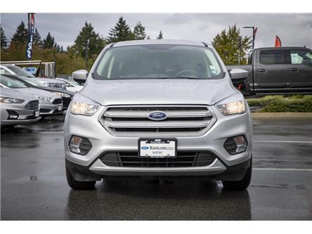 2019 Ford Escape SE (Stk: 9ES8948) in Vancouver - Image 2 of 24
