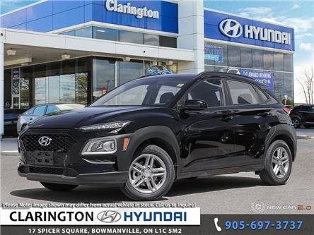 2020 Hyundai Kona 2.0L Essential (Stk: 19720) in Clarington - Image 1 of 25