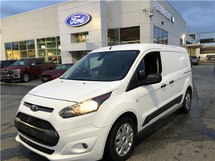 2015 Ford Transit Connect XLT (Stk: LP19323) in Vancouver - Image 1 of 19