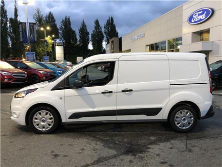 2015 Ford Transit Connect XLT (Stk: LP19323) in Vancouver - Image 2 of 19