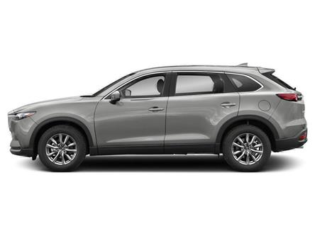 2019 Mazda CX-9 GS (Stk: 1991) in Miramichi - Image 2 of 7