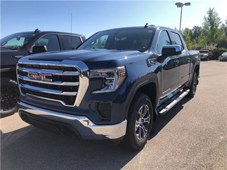 2020 GMC Sierra 1500 SLE (Stk: 20020) in Prescott - Image 1 of 5