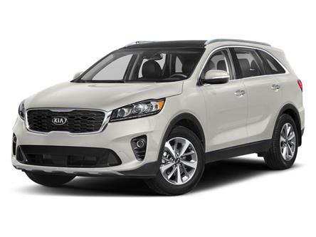 2020 Kia Sorento 2.4L LX+ (Stk: 8219) in North York - Image 1 of 9