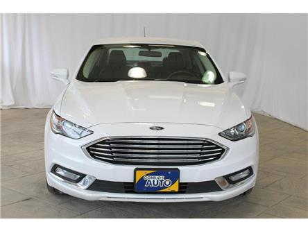 2017 Ford Fusion SE (Stk: 225098) in Milton - Image 2 of 45