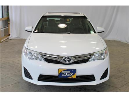 2014 Toyota Camry LE (Stk: 865929) in Milton - Image 2 of 42