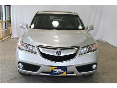 2014 Acura RDX Base (Stk: 803212) in Milton - Image 2 of 47