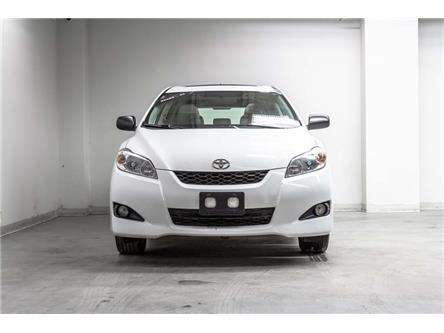 2012 Toyota Matrix Base (Stk: 53376A) in Newmarket - Image 2 of 21