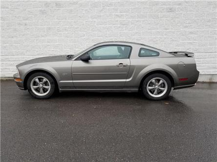2005 Ford Mustang GT (Stk: 17016B) in Kingston - Image 1 of 24