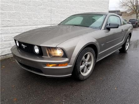 2005 Ford Mustang GT (Stk: 17016B) in Kingston - Image 2 of 24
