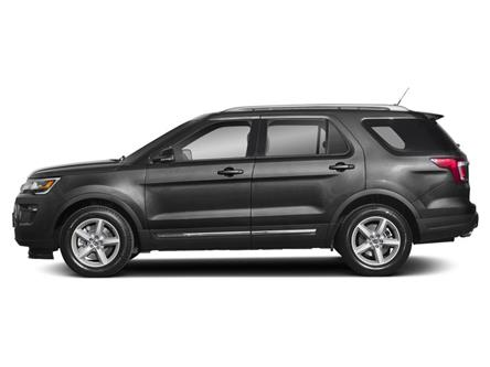 2019 Ford Explorer Limited (Stk: T1592) in Barrie - Image 2 of 9