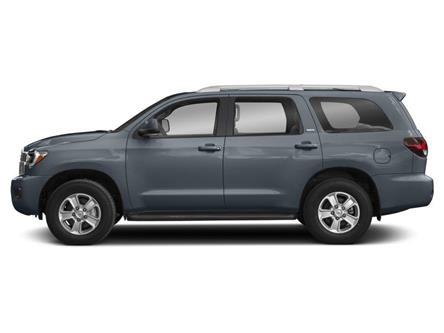 2018 Toyota Sequoia  (Stk: 281953) in Markham - Image 2 of 9
