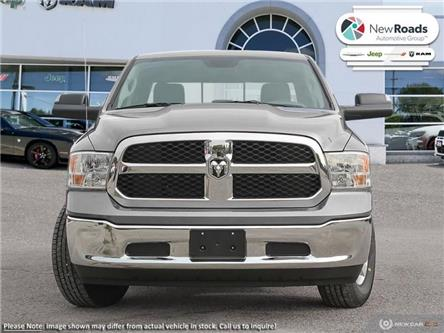 2019 RAM 1500 Classic SLT (Stk: T19361) in Newmarket - Image 2 of 23