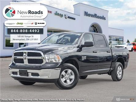 2019 RAM 1500 Classic ST (Stk: T19417) in Newmarket - Image 1 of 23