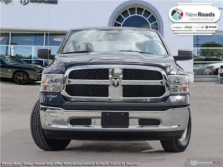 2019 RAM 1500 Classic ST (Stk: T19417) in Newmarket - Image 2 of 23
