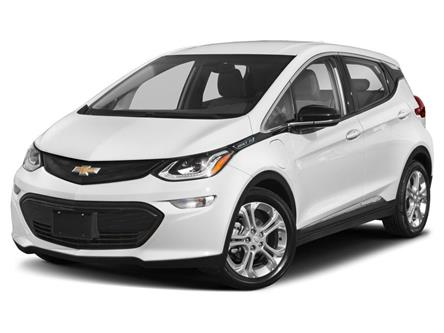 2019 Chevrolet Bolt EV LT (Stk: 2947578) in Toronto - Image 1 of 9
