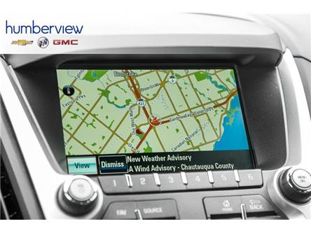 2014 Chevrolet Equinox 2LT (Stk: A0L002A) in Toronto - Image 2 of 20